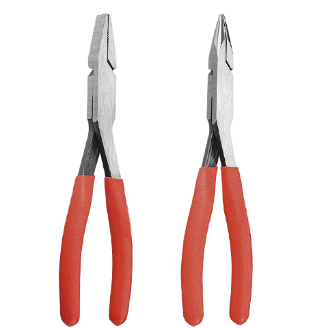 Heavy Duty Duck Bill Pliers