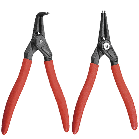 Retainging Ring Pliers(Circlip Pliers) External